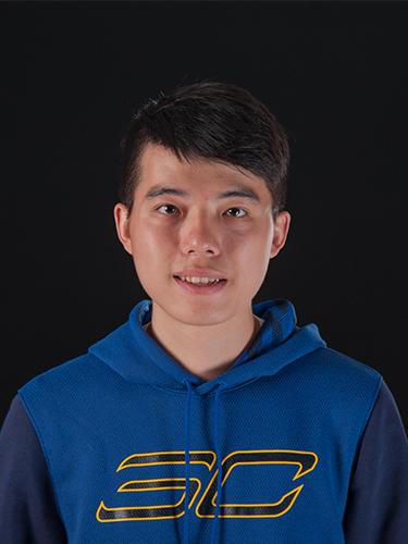 Yubo Shao